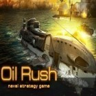 Download game Oil Rush: 3D Naval Strategy for free and Bigbang.io for iPhone and iPad.