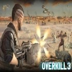 Download game Overkill 3 for free and Talking Tom Cat 2 for iPhone and iPad.