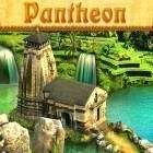 Download game Pantheon for free and Timo: The game for iPhone and iPad.