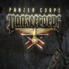 Download game Panzer corps for free and Swoosh! for iPhone and iPad.