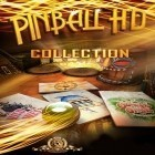 Download game Pinball: Collection for free and Skip-a-head: Gumball for iPhone and iPad.
