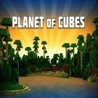 Download game Planet of cubes for free and Sucker's Punch for iPhone and iPad.