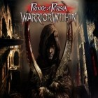 Download Prince of Persia: Warrior Within top iPhone game free.