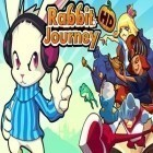Download game Rabbit Journey HD for free and Zombies Ate My Friends for iPhone and iPad.