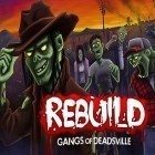 Download game Rebuild 3: Gangs of Deadsville for free and Command & Conquer. Red Alert for iPhone and iPad.