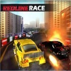 Download game Redline: Race for free and Cyber hunter for iPhone and iPad.