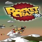 Download game Rocket craze for free and Nut Heads - Dragon Slayer for iPhone and iPad.