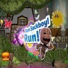 Download game Run Sackboy! Run! for free and Skip-a-head: Gumball for iPhone and iPad.