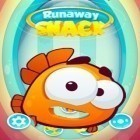 Download game Runaway Snack for free and Candy patrol: Lollipop defense for iPhone and iPad.