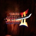 Download game Samurai Shodown 2 for free and Smoky burger maker chef for iPhone and iPad.