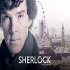 Download game Sherlock: The network for free and Rumble stars for iPhone and iPad.
