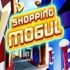 Download game Shopping mogul for free and A few days left for iPhone and iPad.