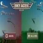 Download game Sky Aces 2 for free and Castle burn for iPhone and iPad.