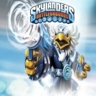 Download game Skylanders Battlegrounds for free and Granny for iPhone and iPad.