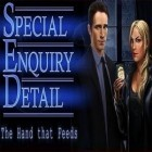 Download game Special Enquiry Detail for free and Creavures for iPhone and iPad.