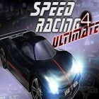 Download game Speed racing ultimate 4 for free and Dragalia lost for iPhone and iPad.