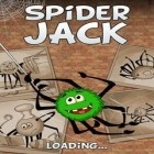Download game Spider Jack for free and Portal rush for iPhone and iPad.