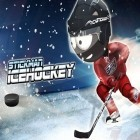 Download game Stickman: Ice hockey for free and Skip-a-head: Gumball for iPhone and iPad.