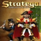 Download game Stratego: Single player for free and MyPetCompass for iPhone and iPad.