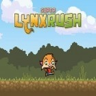 Download game Super lynx rush for free and Rumble stars for iPhone and iPad.