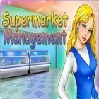 Download game Supermarket Management for free and Portal rush for iPhone and iPad.