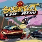 Download game Suspect: The Run! for free and A few days left for iPhone and iPad.