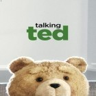 Download game Talking Ted Uncensored for free and Red Bull free skiing for iPhone and iPad.