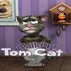 Download Talking Tom Cat 2 top iPhone game free.