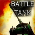 Download game Tank Battle for free and Office Gamebox for iPhone and iPad.