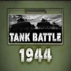 Download game Tank battle: 1944 for free and Seabeard for iPhone and iPad.