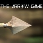 Download game The arrow game for free and A few days left for iPhone and iPad.