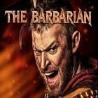 Download game The barbarian for free and Star Wars: Cantina for iPhone and iPad.