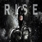 Download The Dark Knight Rises top iPhone game free.