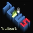 Download game The light inside us for free and Angry Birds for iPhone and iPad.
