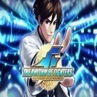 Download game The rhythm of fighters for free and Wildscapes for iPhone and iPad.