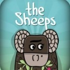 Download game the Sheeps for free and Brown dust for iPhone and iPad.
