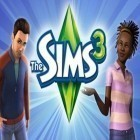 Download The Sims 3 top iPhone game free.