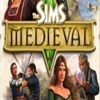 Download game The Sims: Medieval for free and Street zombie fighter for iPhone and iPad.