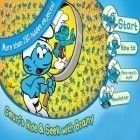 Download game The Smurfs Hide & Seek with Brainy for free and Era of legends for iPhone and iPad.