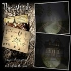 Download game The Woods for free and A few days left for iPhone and iPad.