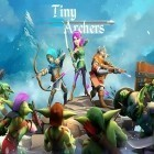 Download game Tiny archers for free and Rumble stars for iPhone and iPad.