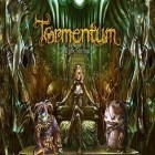 Download game Tormentum: Dark sorrow for free and Peak climb for iPhone and iPad.