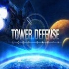 Download game Tower defense: Lost Earth for free and Space pioneer for iPhone and iPad.