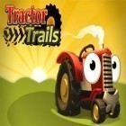 Download game Tractor Trails for free and Touch KO for iPhone and iPad.