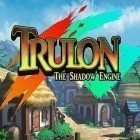 Download game Trulon: The shadow engine for free and Star Wars: Cantina for iPhone and iPad.