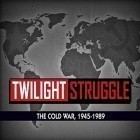 Download game Twilight struggle for free and Jurassic life for iPhone and iPad.
