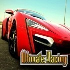 Download game Ultimate car racing for free and Cartoon driving for iPhone and iPad.