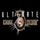 Download game Ultimate Mortal Kombat 3 for free and Red Bull free skiing for iPhone and iPad.