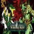Download game Viking Age for free and IN TIME for iPhone and iPad.