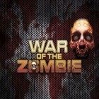Download game War of the Zombie for free and Smoky burger maker chef for iPhone and iPad.